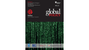 Global Policy Journal January 2019