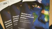 DevISSues Vol.21, No.2 - November 2019 - Human and Environmental Justice