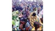 Internally Displaced Banyamulenge in Minembwe fearful for their future
